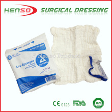 Henso Disposable Abdominal Pads