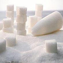 Heißer Verkauf hoher Qualität Sweetener Aspartam Food Grade