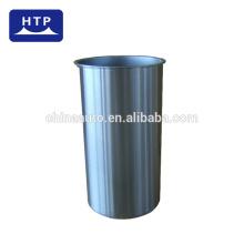 Vente chaude moteur diesel pièces de rechange Cylindre prix pour isuzu 4JA1