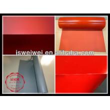 ВЕИК (бывший ВЭЙВЭЙ) силиконовая резина с покрытием стеклопластиком термостойкость антипригарным Максимальная ширина 3.45 метра
