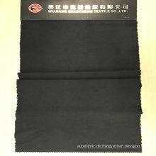Super Faser Stoff für Tasche und Schuhe (ZC903)