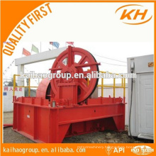 High quality Crown Block drilling rig