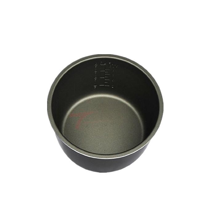 Non Stick Coating Inner Pot