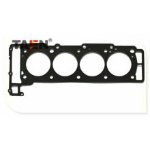 Steel Auto Spare Part Head Gasket and Sealing