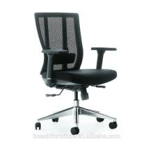 X3-55BS chaise de bureau multifonctionnelle