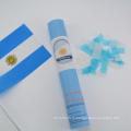 Confetti Cannon Order to sales(@)partypopper.com.cn