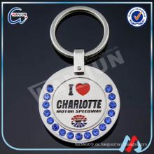 Ring für keychain Großhandel