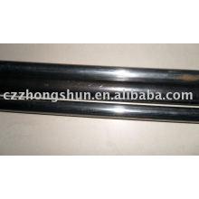 Tubo de aço brilhante / tubo de recozimento q235 q345 api astm din