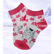 cosy fashion cute spring children socks