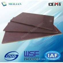 High Temperature Magnetic Conductive Press Board