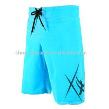 Новый дизайн мужчины доска шорты плавательные шорты