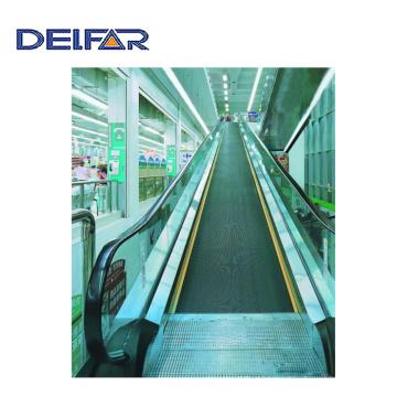 Sicherer Umzug für den öffentlichen Gebrauch von Delfar Elevator