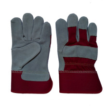 Mining Gloves From Gaozhou, China