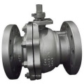 Clamp/Weld/Thread/ Flange Stainless Steel Sanitary Ball Valve (Investment Casting)
