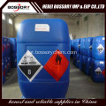 ISO Formic Acid Wholesaler