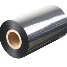 TTR (Thermal transfer ribbons)/barcode ribbon that can be customized to any special size