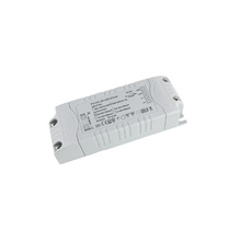 20w triac dimbare led downlight driver