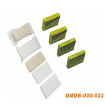 Compress Triangular Bandage FDA