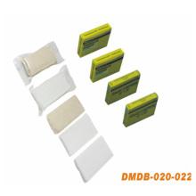 Comprimir a atadura triangular FDA