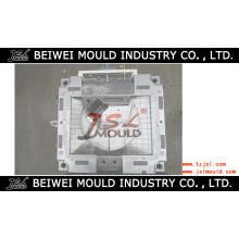Quality Automotive Fan Shroud Mould