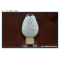 Water Soluble Zinc Sulphate Net 25kg/Bag 33%-35%