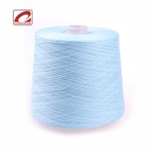 Máquina de cachemir hilados de tejer productor y exportador.