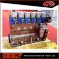 Orijinal CUMMINS 6BT5.9 Uzun Blok Motor SO11871