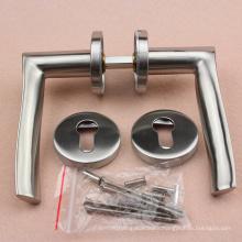 China wholesale single side door handle