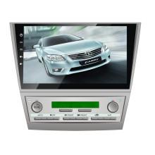 Lecteur DVD de voiture Andriod pour-Yo-Ta Camry (HD1058)
