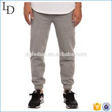 Сталкивателем пот спортивные брюки фитнес-ходовые брюки однотонные оптом для мужчин