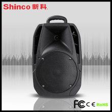 Wireless Portable Bluetooth Professional Mobile Phone Speaker