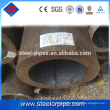 Alibaba retail a53 gr.b erw pipe