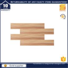 Многоформатный 3D цифровой струйный деревянный фарфоровый пол