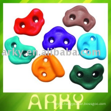 Good Quality Children Outdoor Fitness Climbing fittings