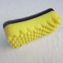 Grouting Sponge Cleaner автомойка буферной губки