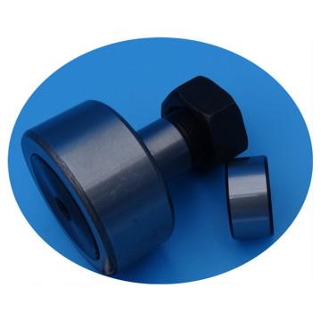 Stud type track roller bearing cam follower MCFR-62-SB