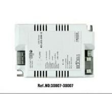 30007 ~ 30008 controlador de voltaje constante LED IP22