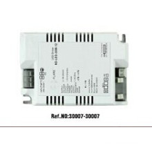 30007~30008 Constant Voltage LED Driver IP22