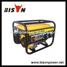 Ghana Market Competitive Price Reliable Quality Ghana Generator For Export