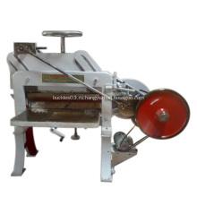 Бумагорезательная машина ZXDQ 201