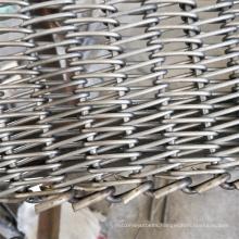 Welded Cold Resistant Conveyor Belt