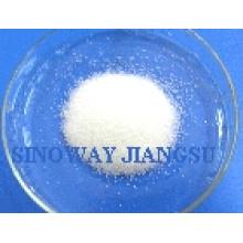 Polímero absorbente estupendo (SAP)