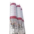 Steel 100 ton silo price for sale