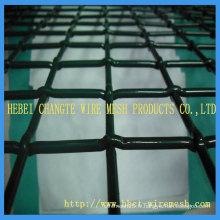 Tissu en fil d'acier pour vibrer