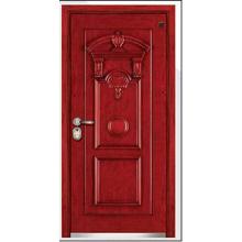 Высокое Качество Дома Безопасности Двери Для Дома