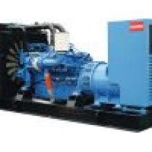 1760kVA Mtu Diesel Generator Set (50Hz)