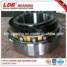 Split Roller Bearing 02b105m (105*193.68*92.1) Replace Cooper
