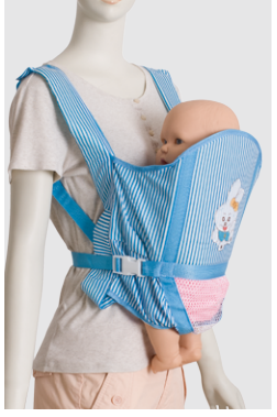 Cheap Waist Seat for Baby