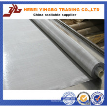 316 Stainless Steel Wire Mesh/304 Stainless Steel Mesh/316L Stainless Steel