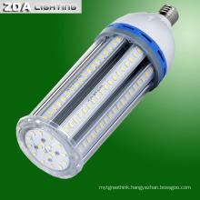 54W E40 LED Corn Bulb